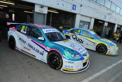Welch Motorsport