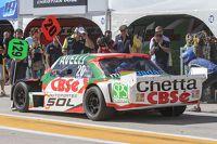 Maquin Parts Racing