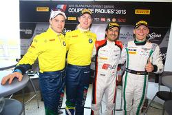 宝马巴西杯赛车队