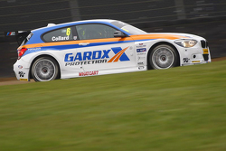 Rob Collard, Team JCT600 BMW