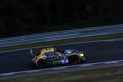 Walkenhorst Motorsport