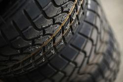 Покрышки GP2 Pirelli