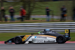 MSA-Formel: Brands Hatch