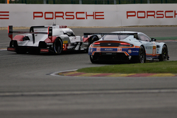 土曜日 race