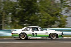 1981 Jaguar XJS