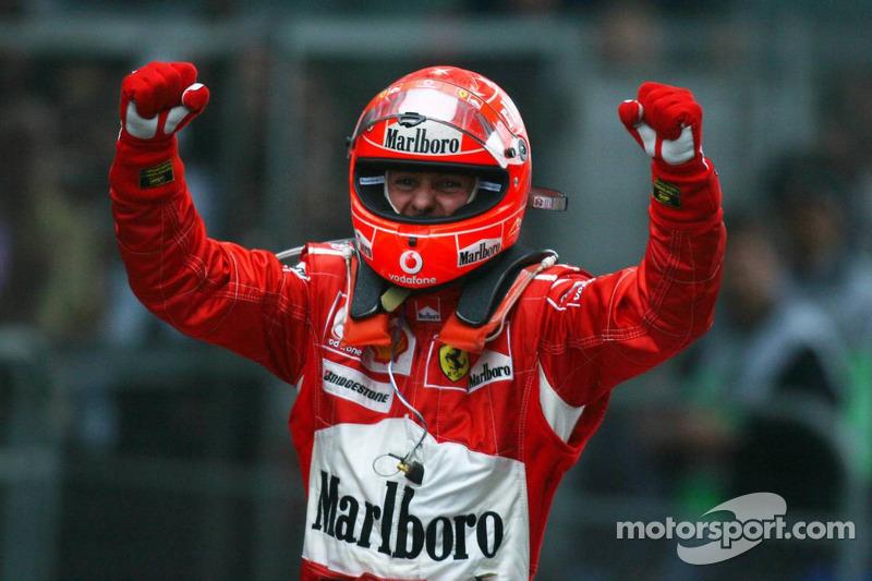 2006 Çin GP