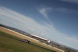 Bathurst Event Motorsport Com