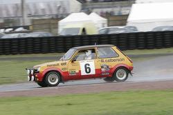 R 5 Alpine Turbo