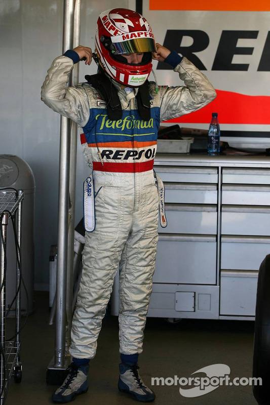 Javier Villa