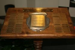 Delphi Motorsports reçoit la reconnaissance par le Prix Louis Schwitzer BorgWarner pour son développement de la Delphi Accident Data Recorder 3 (ADR 3)