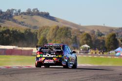 Джеймі Уінкап, Triple Eight Race Engineering Holden