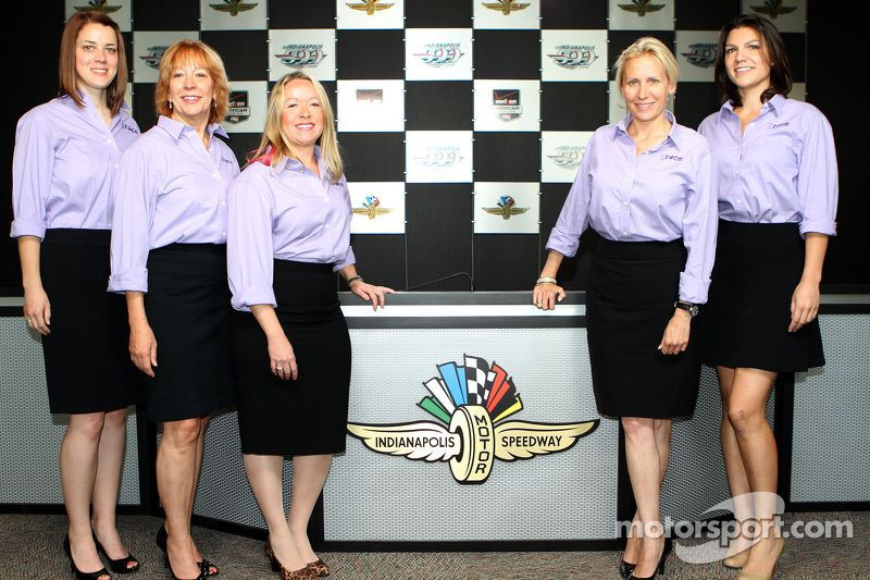 Grace Autosport