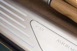 Aston Martin DB9 Spyder Zagato