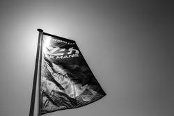 24 Uren van Le Mans logo / beeldmerk
