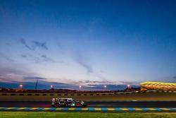 #42 Strakka Racing Strakka-Dome S103: Nick Leventis, Jonny Kane, Danny Watts