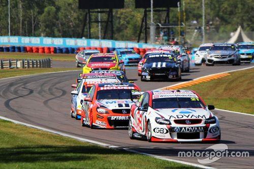 Britek Motorsport