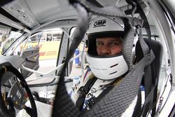 Tomas Engstrom, SEAT Leon, Liqui Moly Team Engstler