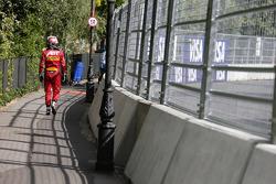 Даниэль Абт, Audi Sport Team ABT