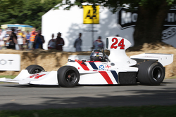 hesketh-Cosworth 308