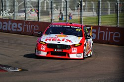 Scott Pye, DJR Team Penske Ford