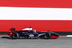 Ніколас Латіфі, Arden Motorsport