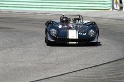 Lola T70 Spyder 1965