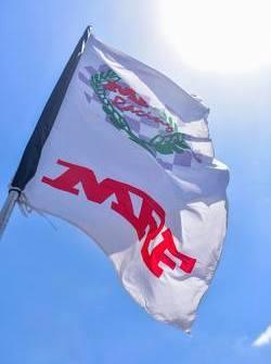 MRF Flag