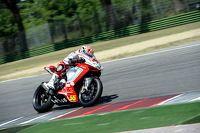 Laguna Moto Racing