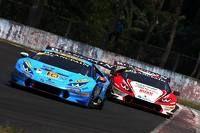 Dilango Racing