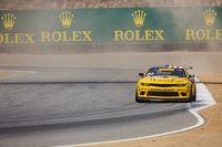 BestIT Racing
