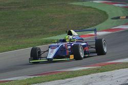 RB Racing