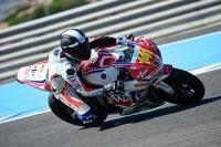Racedays Honda