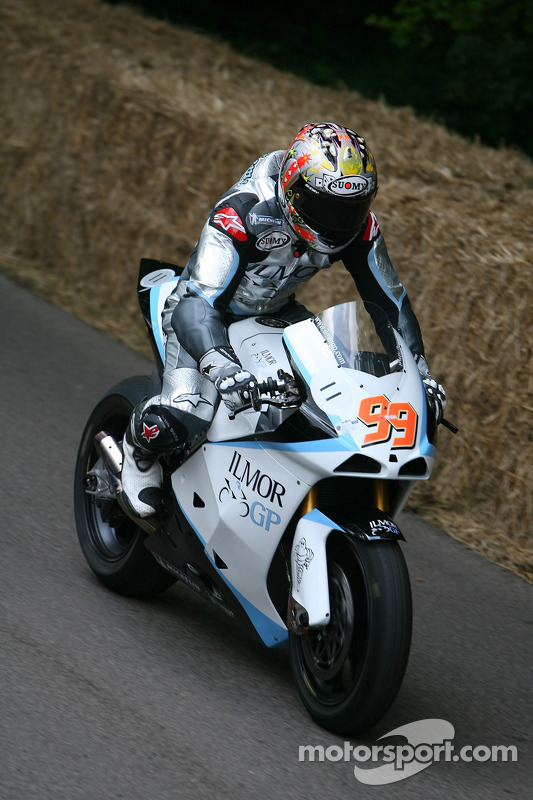 vintage-goodwood-festival-of-speed-2007-jeremy-mcwilliams-ilmor-x1-2007.jpg