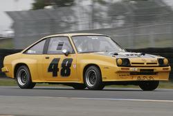 48-Éric Charles-Opel Manta GTE