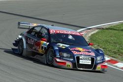 Mattias Ekstrom, Audi Sport Team Abt Sportsline, Audi A4 DTM