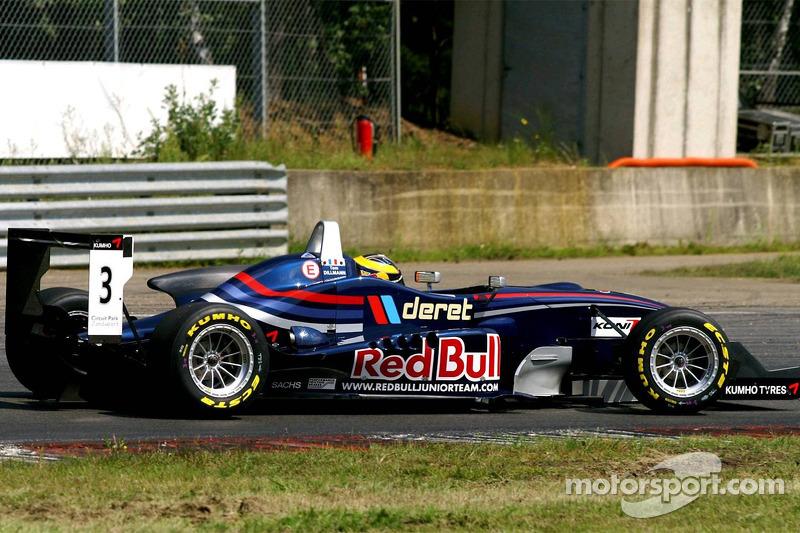 "2007-2008: <img src=""https://cdn-5.motorsport.com/static/img/cfp/0/0/0/0/75/s3/france-2.jpg"" alt="""" width=""20"" height=""12"" />Том Дильман"