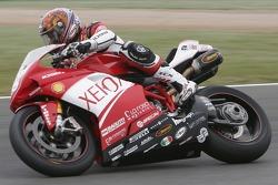 455-Brendan Roberts-Ducati 1098S-Ducati Xerox Junior Team