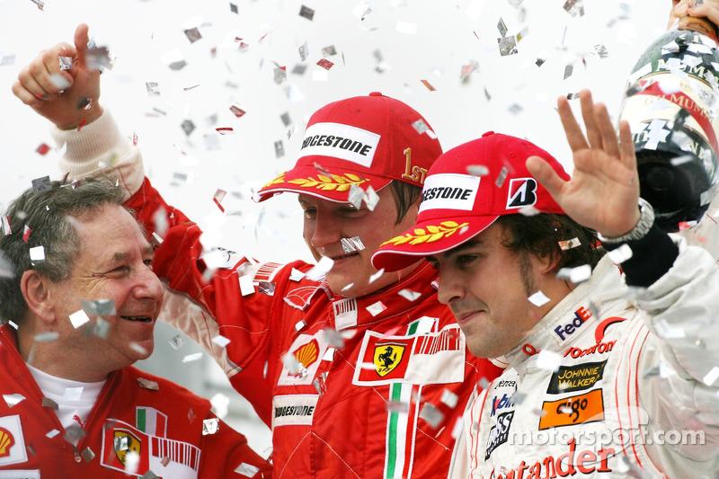 [Imagen: f1-brazilian-gp-2007-podium-race-winner-...-place.jpg]