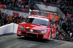 Eight final 5: Heikki Kovalainen