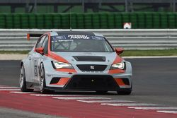 Seat Motorsport Italia