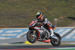 Lorenzo Savadori, Nuova M2 Racing Team