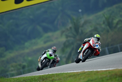 Supersport : Domingo