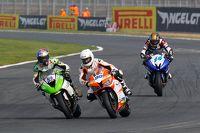 CORE Motorsport Tayland