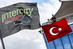 World RX : Turquie