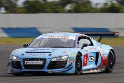 SCC Super Club Racing