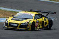 B-Quik Racing 车队