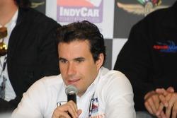 Enrique Bernoldi