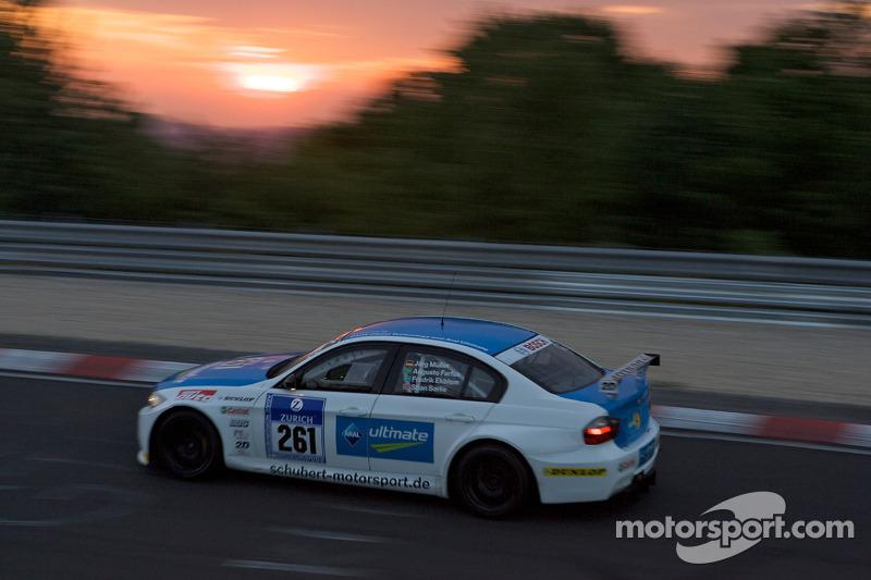 Mayes Motorsports | Automotivegarage.org