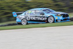 Скотт Пай, DJR Team Penske Ford