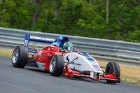JDX Racing